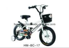 New Type Unfolding Kids Bicycle Child Bicycle pictures & photos