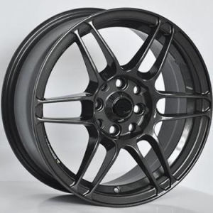 Car Alloy Aluminum Wheel Enkei for Japan Cars pictures & photos