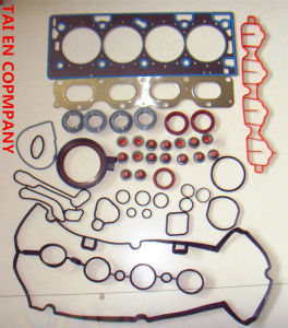 Auto Engine Gasket Repair Bag for Cruze 1.6 pictures & photos