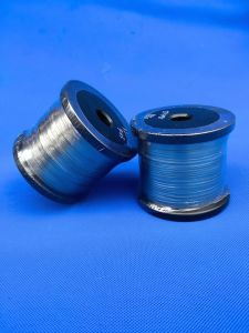 Ni-Cr Alloy Resistance Heating Wire