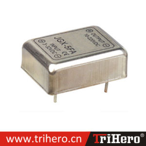 PCB Type DC/DC Solid State Relay SSR pictures & photos