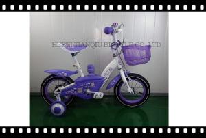 China Made Bicicleta Infantil/Bicicletas De Carretera/Mountain Bicicleta pictures & photos