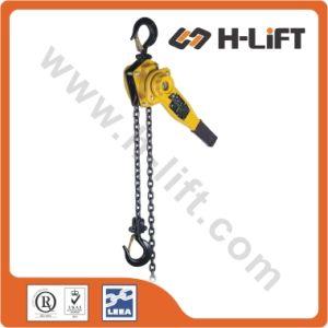 Ratchet Lever Hoist / Lever Chain Hoist pictures & photos