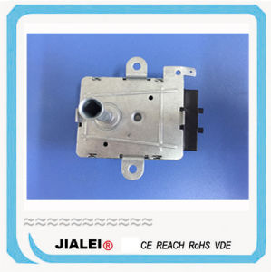 Micro-Wave Oven Motor Synchronous Motor pictures & photos