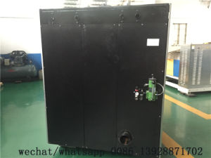 15kg~100kg Industrial Washing Equipment Washing Machines for Hotel and Hospital pictures & photos