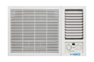 R22 50Hz Window Type Air Conditioner pictures & photos