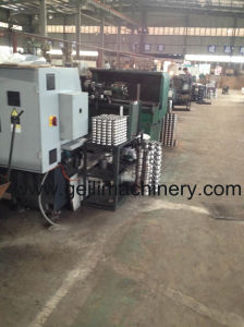 Hardness Alloy Guide/Mill Guide/Roller Guide pictures & photos
