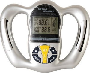 Body Fat Analyzer for Promotional Gift