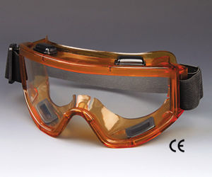 Safety Goggle for Eye Protection (HW134) pictures & photos