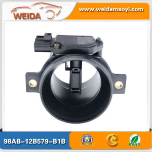 Low Price Mass Air Flow Sensor for Ford OEM 98ab-12b579-B1b pictures & photos
