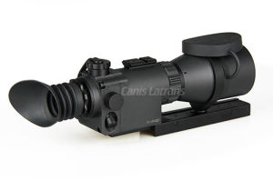 Airsoft Shooting Night Vision Riflescope pictures & photos