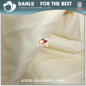 190t Polyester Pongee Fabric for Lining pictures & photos