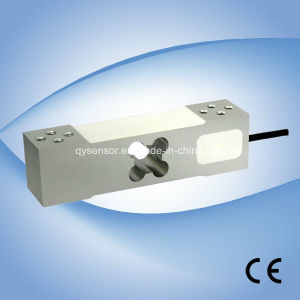 50~500kg Load Cell for Weight Scale pictures & photos