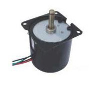 AC Synchronoous Motor for Terrace Monitor pictures & photos
