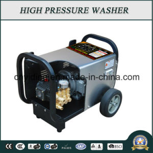 150bar 15L/Min Light Duty Pressure Cleaner (HPW-1205) pictures & photos