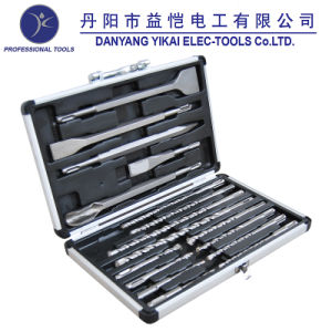 Universal Drill Bit, Chisel, Wood Drill Bits, Chiset pictures & photos