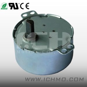 AC Synchronous Motor S501 (50MM) pictures & photos