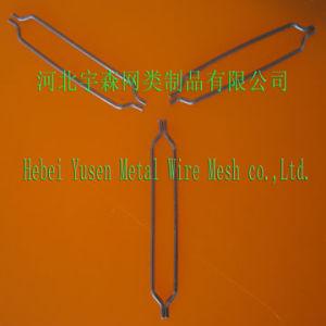 0.55*30 mm Steel Fibre pictures & photos
