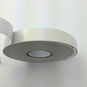 Foam Tape for Mounting and Home Appliance pictures & photos