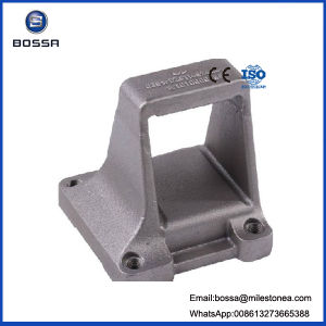 Iron Sand Casting Part for Trucks and Trailers pictures & photos