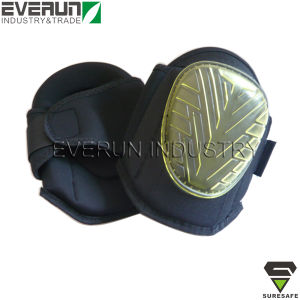 Safety PPE Gel Knee Pad (ER9910) pictures & photos