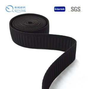 2016 World Best Selling Nylon Material Elastic Measuring Tape pictures & photos