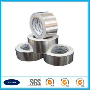 4343 & 3003 Aluminum Cladding Coil pictures & photos