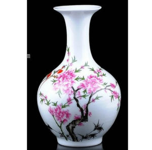 Chinese Antique Ceramic Vase Lw667 pictures & photos