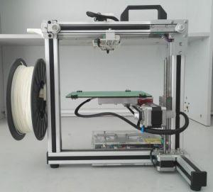 Hofi X1 Easily Operated Desktop 3D Printer pictures & photos