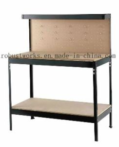 Heavy Duty Home Work Bench (WB007-1) pictures & photos