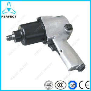 Composite Twin Hammer Air Socket Wrench pictures & photos