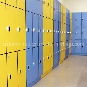 13mm Decorative Laminate HPL Sheets Price pictures & photos