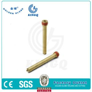 Kingq. 11.842.401.152 Cooling Tube-Percut 160 pictures & photos