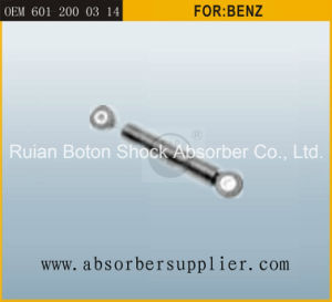 Shock Absorber for Benz (6012000314) , Shock Absorber-861-003