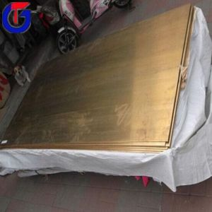 Brass Number Plate, Brass Price Per Kg pictures & photos