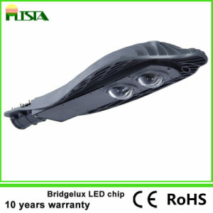 30W-150W LED Street Light Outdoor Garden/High Way LED Light