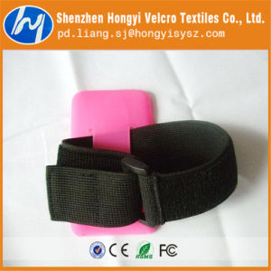 High Tenacity Band Elastic Tape for Garment Ornament pictures & photos