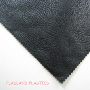 Leather PVC pictures & photos