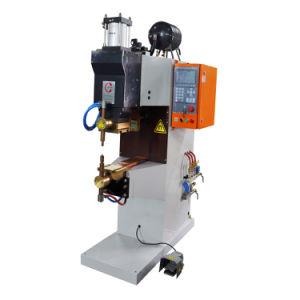 Db-165-13011/165kVA Spot Welding Equipment