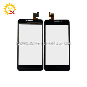 G630 Touch Screen for Huawei Mobiel Phone