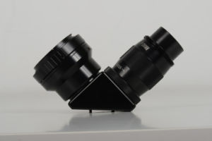 DSLR Camera Adapter for Canon, Nikon or Sony pictures & photos