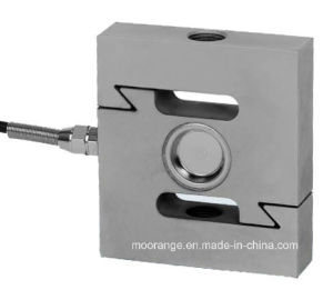 Weight Transducer Load Cell Weight Sensor