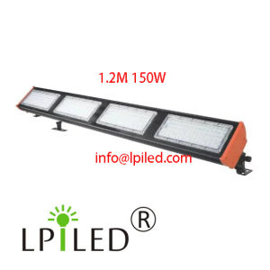 Long LED High Bay Light pictures & photos