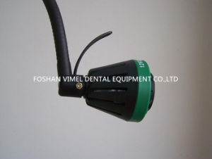 Dental Desktop Halogen Light Surgical Medical Exam Light Lamp 35W pictures & photos