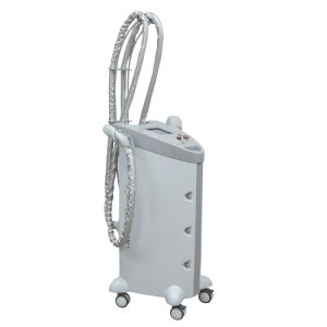 Ce Approved Kuma Shape Body Slimming Machine/Medical Equipment in Dubai /Body Massage Equipment pictures & photos