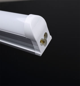 LED Rechargeable Tube T8 18W pictures & photos