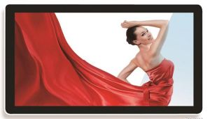 32inch Outdoor Advertising HD LCD Monitor pictures & photos