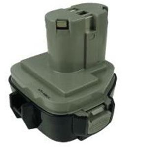 Rechargeable Ni-MH Power Tool Battery for Makita 1235 pictures & photos