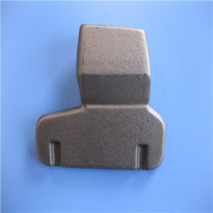 High Quality Hot Die Forging Auto Engine/ Hinge pictures & photos