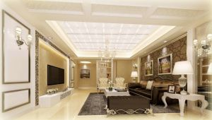 3D PU Wall Panel 1056-19 for Building Construction pictures & photos
